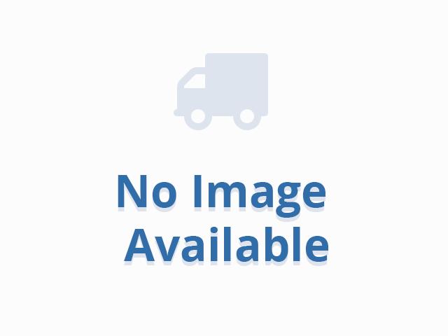 2019 Express 2500 4x2,  Empty Cargo Van #K0631 - photo 1
